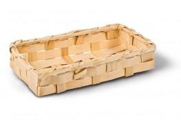 Verpackungskörbe