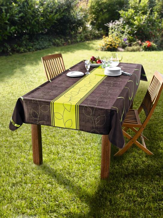 Tischdecke 'Outdoor'