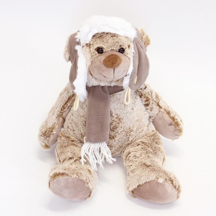 Plüsch-Teddy 'Nils'